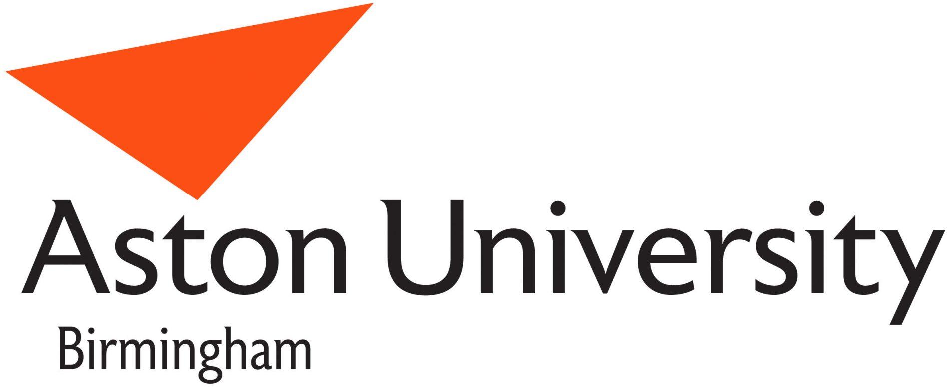 aston-logo