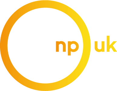 Fundraise for NPUK