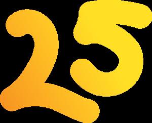 25_rgb