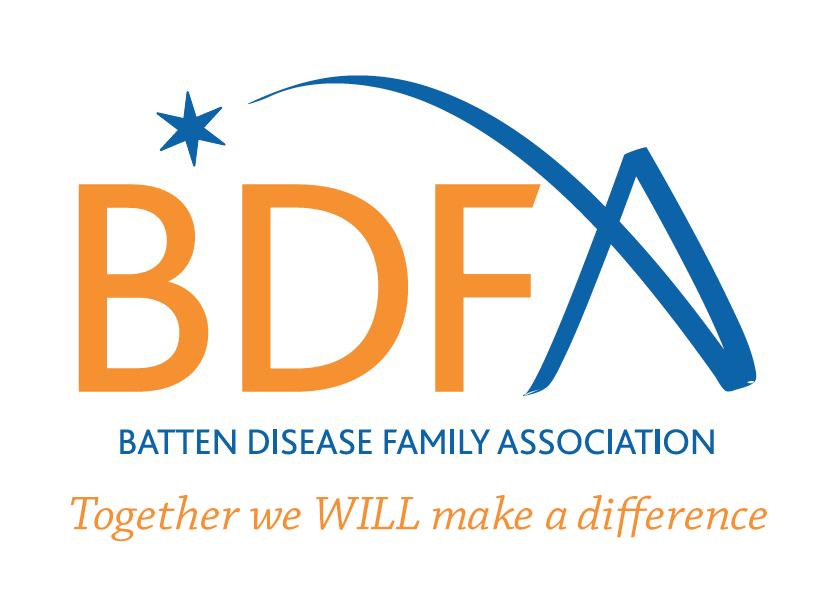bdfa_logo_new