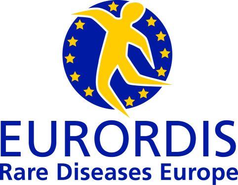 eurordis-rvb-half