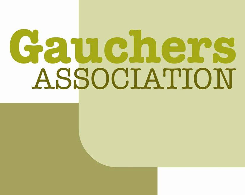 gauchers-logo
