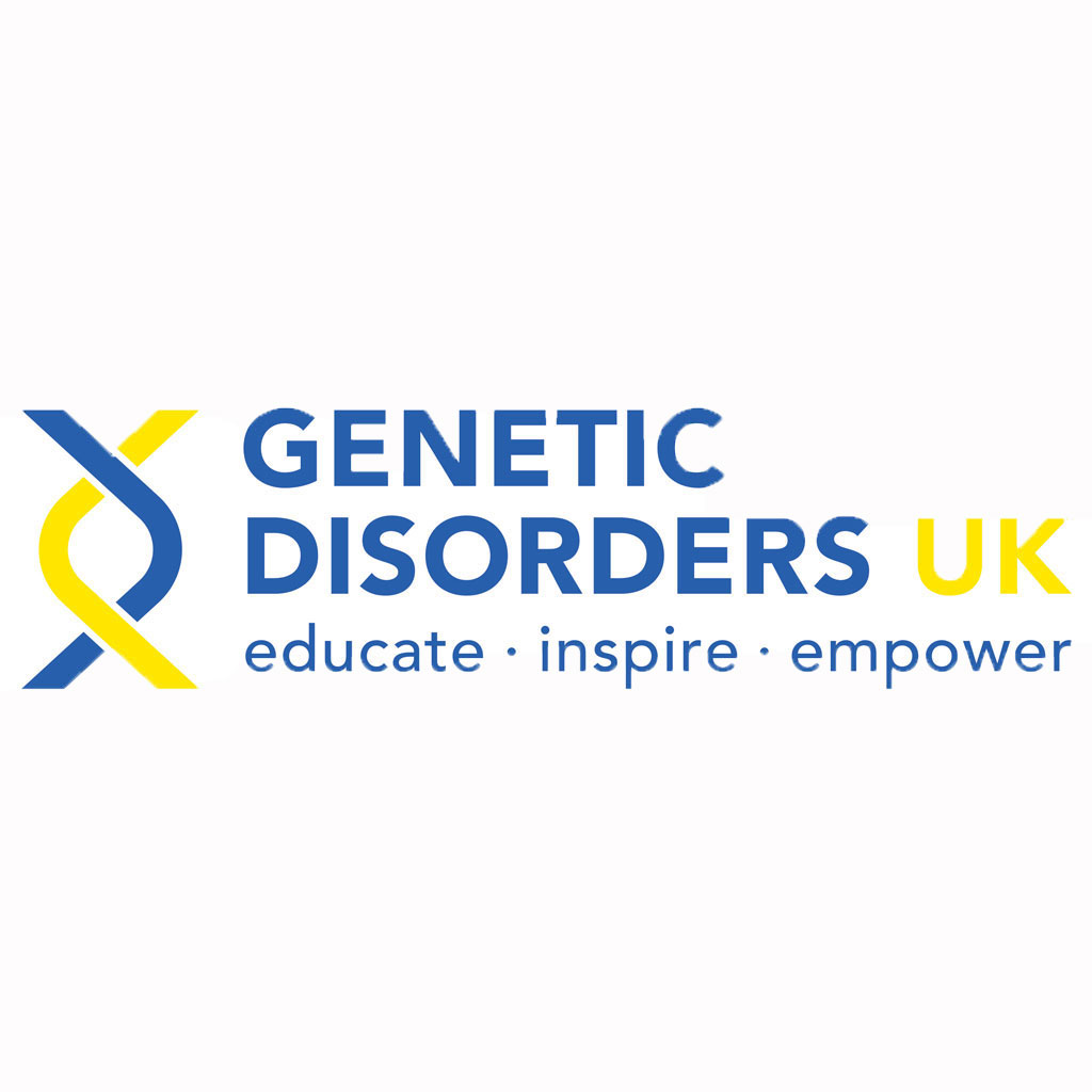 genetic-disorder-uk-logo