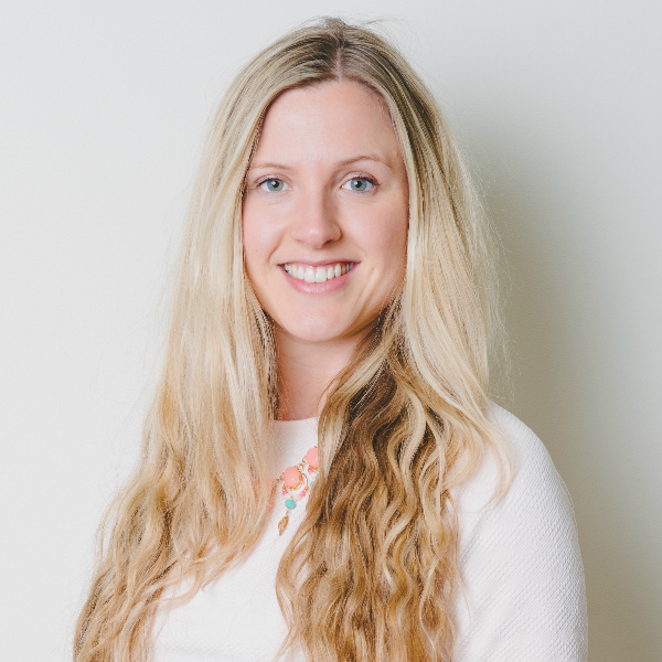 Joella Melville, NPUK, Board of Trustees