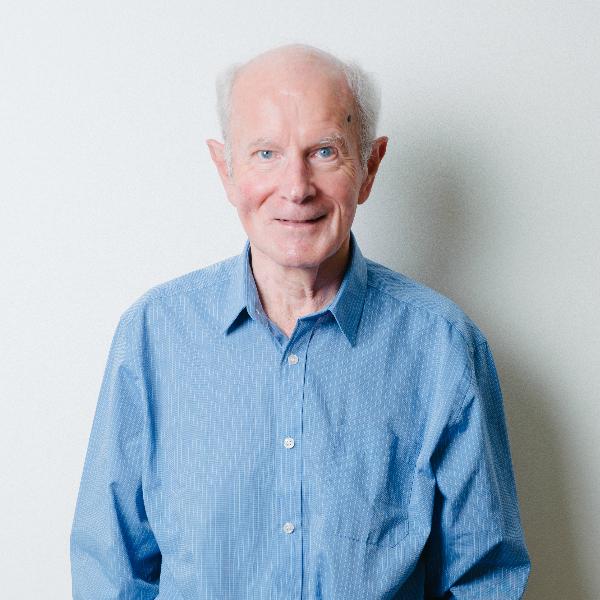 Richard Rogerson, NPUK, Board of Trustees