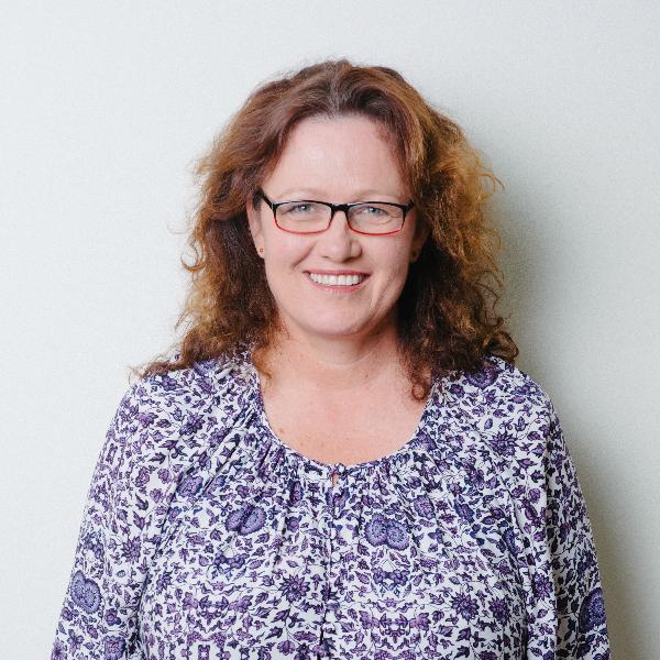 Stefanie Rymsza, NPUK, Support, Trustees