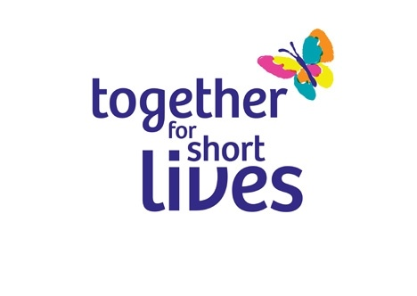 together-for-short-lives