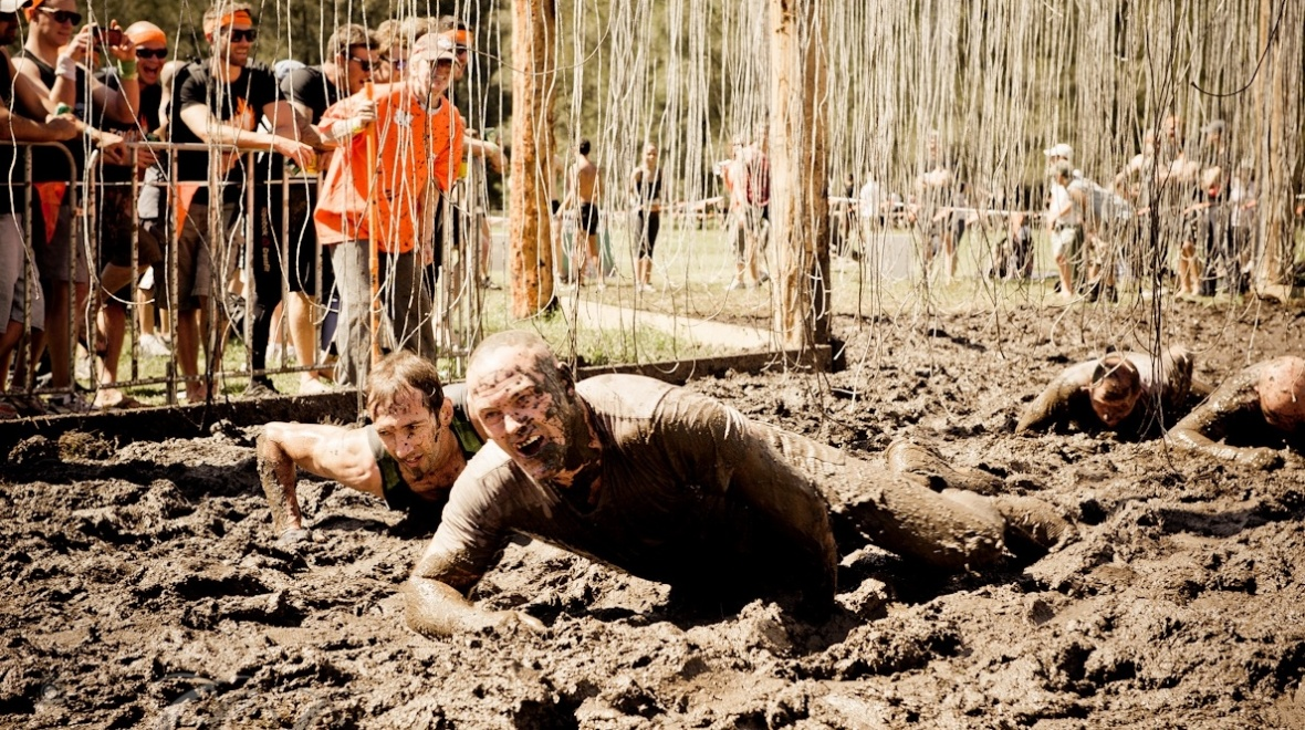 tough-mudder-pic