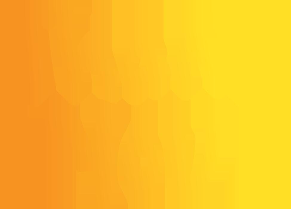 Thank_You1_RGB